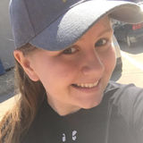Maggie from Dubuque | Woman | 23 years old | Virgo