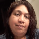 Prissyjo from Kingsville | Woman | 51 years old | Cancer