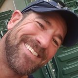 Eric from Dickeyville | Man | 44 years old | Capricorn