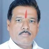 Vk from Bijapur   Man   27 years old   Virgo
