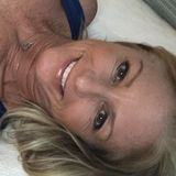 Rnforlife from Ocala | Woman | 50 years old | Aquarius