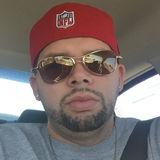 Kennyd from Fayetteville   Man   40 years old   Sagittarius