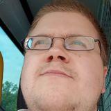 Matze from Remscheid   Man   28 years old   Cancer