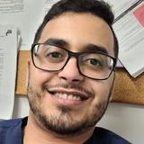 Yahyaahmedmoyz from Sherbrooke   Man   28 years old   Taurus