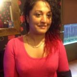 Roxy from Dundee | Woman | 49 years old | Sagittarius