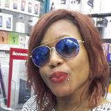 Lillian from Dubai | Woman | 29 years old | Taurus