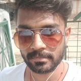 Robby from Indore | Man | 28 years old | Capricorn
