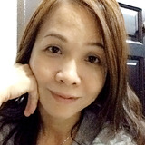 Stephanie from Sibu | Woman | 52 years old | Gemini