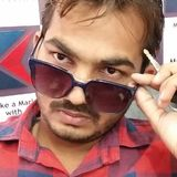 Tabrezquadri from Jalna | Man | 28 years old | Scorpio