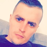 Romain from Maubeuge | Man | 29 years old | Pisces
