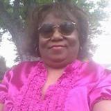 Sedalia from Soddy Daisy | Woman | 67 years old | Gemini