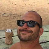 middle-aged in Kapaa, Hawaii #9