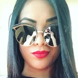 Kelly from Dubai | Woman | 25 years old | Leo