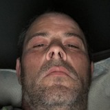 Jeremyjuluan8Y from Muskegon | Man | 44 years old | Taurus