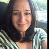 Hzleyes from Atascocita | Woman | 51 years old | Scorpio