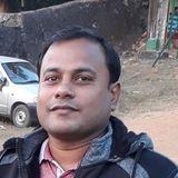 Jitu looking someone in Bhubaneshwar, State of Orissa, India #9