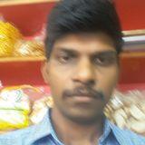 Kumar from Sivakasi   Man   32 years old   Virgo