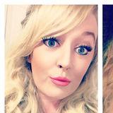 Meg from Southampton | Woman | 27 years old | Libra