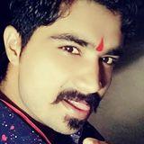 Amar from Hatta   Man   32 years old   Leo