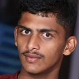 Manoj from Sringeri | Man | 18 years old | Scorpio