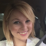 Haleybob from New Bern   Woman   25 years old   Taurus