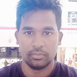 Sharikooo from Ar Rayyan | Man | 26 years old | Pisces