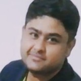 Chandu from Bongaigaon | Man | 32 years old | Cancer