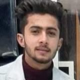 Avi from Panipat | Man | 27 years old | Taurus
