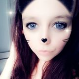 Rachou from Douai   Woman   24 years old   Cancer