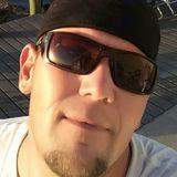 white men in Lakeland, Florida #5