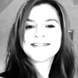 Bb from Düsseldorf | Woman | 39 years old | Scorpio