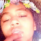 Nahja from Clarksdale | Woman | 21 years old | Virgo