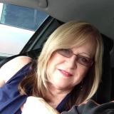 Diana from Tarpon Springs | Woman | 64 years old | Sagittarius