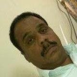 Dkpg from Al Fujayrah | Man | 45 years old | Gemini