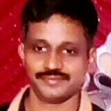 Prabha from Udipi | Man | 41 years old | Pisces