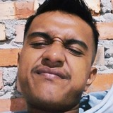 Adejulianto from Pekanbaru | Man | 21 years old | Cancer