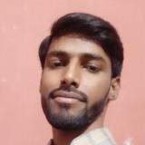 Abhay from Hardoi | Man | 25 years old | Libra