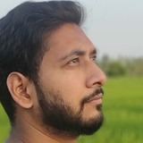 Khan from Aonla | Man | 26 years old | Sagittarius