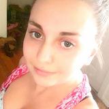 Geminigoddess from Barre | Woman | 28 years old | Gemini
