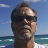 Bereal from Michigan Center | Man | 57 years old | Capricorn