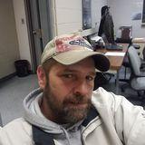 Tony from Findlay | Man | 48 years old | Aquarius