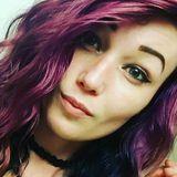 Addictiveashley from Jackson | Woman | 28 years old | Sagittarius