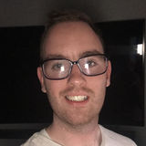 Ben from Aylesbury | Man | 25 years old | Pisces