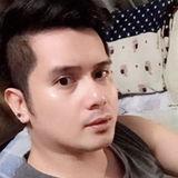 Jason from Hayward | Man | 30 years old | Capricorn