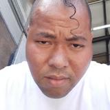 Bighouse from Honolulu   Man   37 years old   Gemini