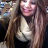 Aliciajaeck from Montpellier | Woman | 25 years old | Sagittarius