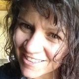 Local Single women in South Dakota #8