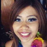 Melanieliftsnao from Daly City | Woman | 28 years old | Cancer