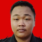 Wahyu from Sleman   Man   24 years old   Aries