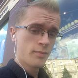 Franck from Reims | Man | 25 years old | Gemini
